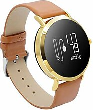 GYZ Smart Watch -