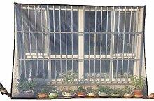 GZHENH Pavillon Schutzhaube, Transparent