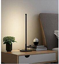 Gzjdtkj Stehlampe Moderne minimalistische