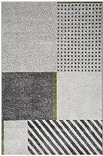 GZP Innenteppich Carpet Belgium Importierter