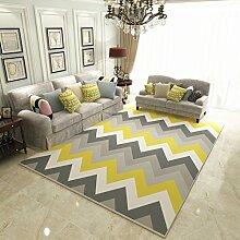 GZP Innenteppich Designer Teppich für Wohnzimmer