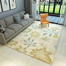 GZP Innenteppich Designer Teppich Moderner Teppich