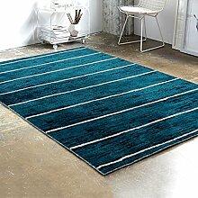 GZP Innenteppich Rechteckige Teppich, Wohnzimmer