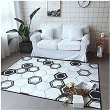 GZP Innenteppich Regionaler Teppich, Wohnzimmer