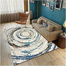 GZP Innenteppich Teppich einfacher Teppich