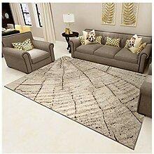 GZP Innenteppich Teppich Home Serie Teppich Modern