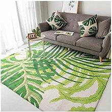 GZP Innenteppich Teppich im Wohnzimmer,