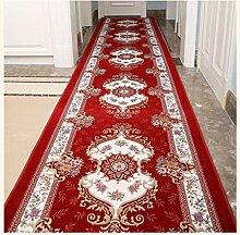 GZP Innenteppich Teppich perfekt für Flur Treppen
