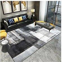 GZP Innenteppich Teppich rechteckiger Teppich mit