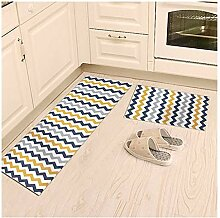 GZP Innenteppich Teppich Teppich Tür Küche