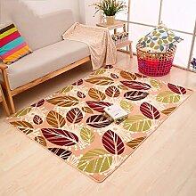 GZP Innenteppich Wohnzimmer Teppich, Couchtisch