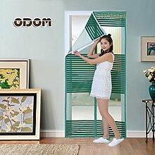terrassent r vorhang g nstig online kaufen lionshome. Black Bedroom Furniture Sets. Home Design Ideas