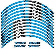 GZSC FIT Yamaha TMAX TMAX500 TMAX530 500 530 15