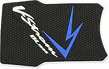 GZSC Motorrad-Schutz
