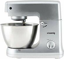 H Koenig Kuchenmaschinen Gunstig Online Kaufen Lionshome