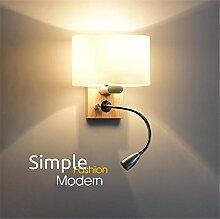 H&M Wandlampe Wandleuchte Wandleuchten Moderne LED