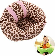 H.Yue Infant Chair, Baby Support Seat Sofa, Baby