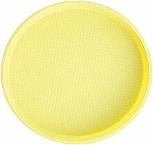 HABI 1F805/1Backform Dolce Pastell, 24cm,