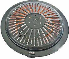 Habitex 9310R350 E350 elektrischer Heizstrahler
