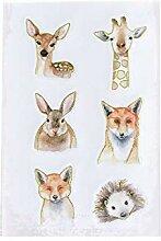 Hacoly Sticker Set Aufkleber Kinder Fotoalbum