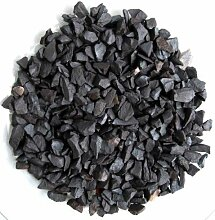 Hämatit 300g.,kleine Rohsteine Minerale Wasseraufbereitung