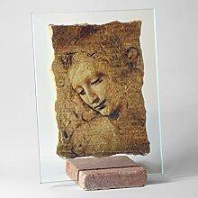 Hände Geschenk/Leonardo da Vinci/Leonardo da