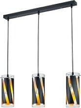 Hänge Pendel Lampe Wohn Ess Zimmer Beleuchtung