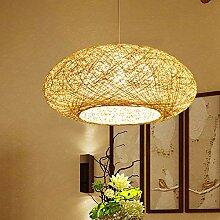 Ikea Lampen Wohnzimmer Gunstig Online Kaufen Lionshome