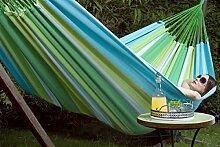 Howe Deko Gartenmöbel Günstig Online Kaufen Lionshome