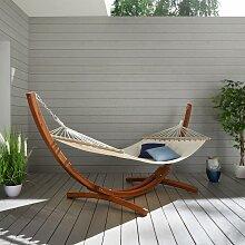 Hangematte Balkon Gunstig Online Kaufen Lionshome