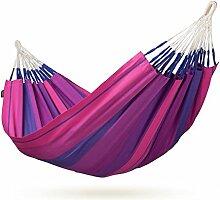 Hängematte Orquidea violett orh14-7Die Siesta