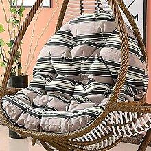 Hängen Stuhl Sitz,rutschfesten Stuhlkissen,korb