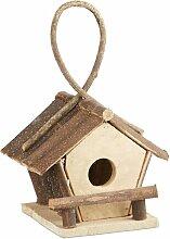 Hängendes Vogelhaus Haddam Garten Living