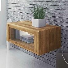 Hängeschrank Wohnzimmer günstig online kaufen | LionsHome