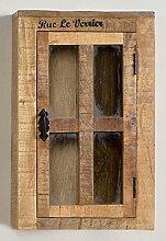 Hängeschrank RUSTIC 1902-04