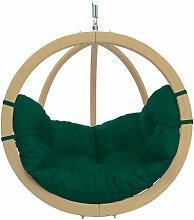 Hängesessel Globo Chair Globo Chair green