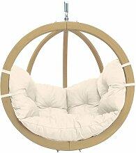 Hängesessel Globo Chair Globo Chair natura