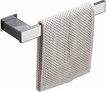 Hagyh 304 Edelstahl Bad Wc Handtuch Handtuchhalter