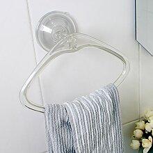 Hagyh Nicht Perforierte Handtuchhalter, Badezimmer