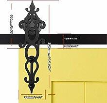 hahaemall 1830mm verschiedenen Design Modern