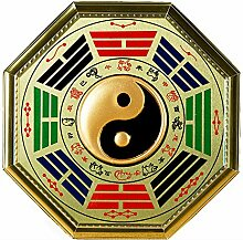 HAIHF Feng Shui Bagua-Spiegel, chinesischer
