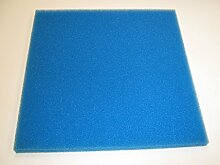 Hailea 2 Stück Filtermatte, Filterschwamm,