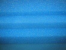 Hailea 3 Stück Filtermatte, Filterschwamm,