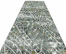 HAIPENG-Läufer Teppiche Flur Eingangsbereich