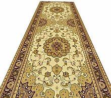 HAIPENG-Läufer Teppiche Flur Elegant Sammlung