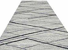 HAIPENG-Läufer Teppiche Flur Extra Lang
