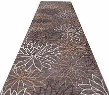 HAIPENG-Läufer Teppiche Flur Extra Lang Teppich