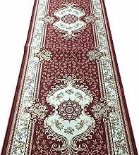 HAIPENG-Läufer Teppiche Flur Lange Teppich