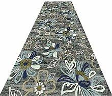 HAIPENG-Läufer Teppiche Flur Teppich Mit 6mm