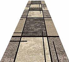 HAIPENG-Läufer Teppiche Flur Teppich Mit Nicht